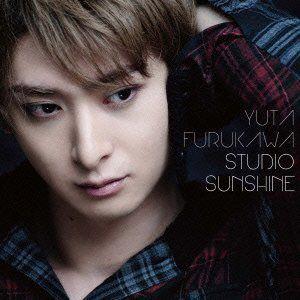 Studio Sunshine [Import]