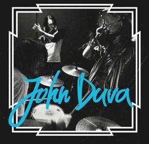 John Duva [Import]