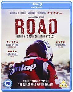 Road [Import]