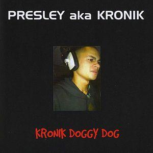 Kronik Doggy Dog