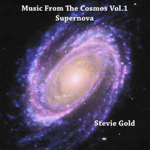 Music from the Cosmos 1: Supernova