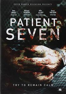 Patient Seven [Import]