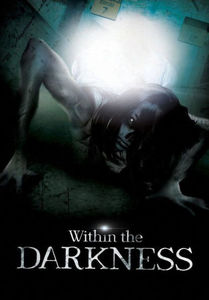 Within The Darkness
