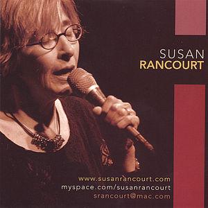 Susan Rancourt