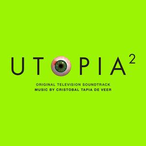 Utopia 2 (Original Soundtrack)