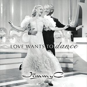 Love Wants to Dance
