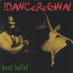 Beat Ballet