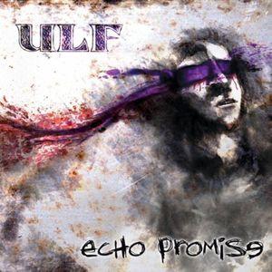 Echo Promise [Import]