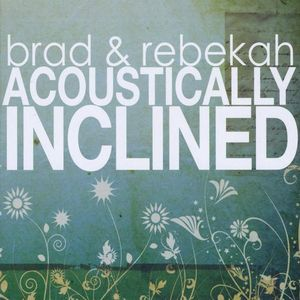 Acoustically Inclined