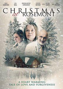 Christmas At Rosemont