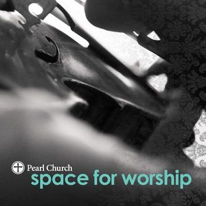 Space for Worship