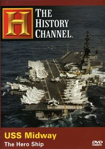 Uss Midway: Special