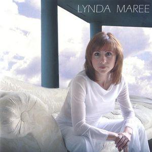 Lynda Maree