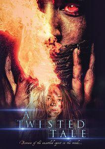 Twisted Tale