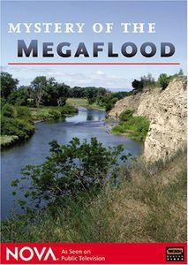 Nova: Mystery of the Megaflood