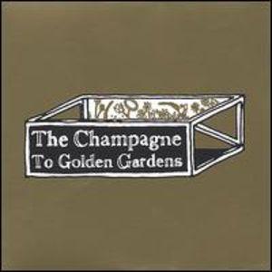 To Golden Gardens