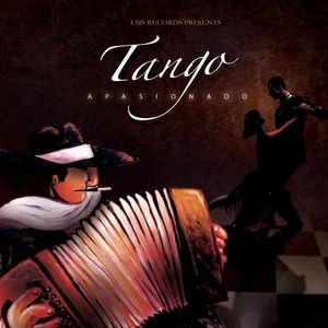 Tango Apasionado /  Various