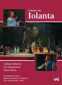 Iolanta