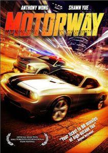 Motorway [Import]