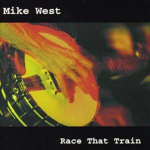 Race That Train