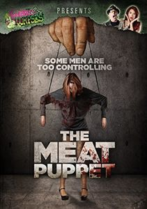 Girls and Corpses Presents the Meat Puppet