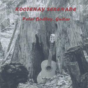 Kootenay Serenade