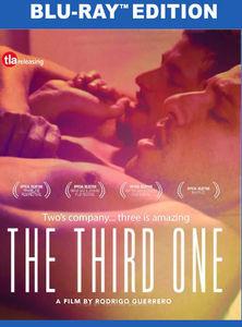 The Third One (El Tercero)