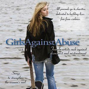 Girls Against Abuse1