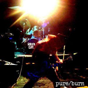 Pure/ Burn