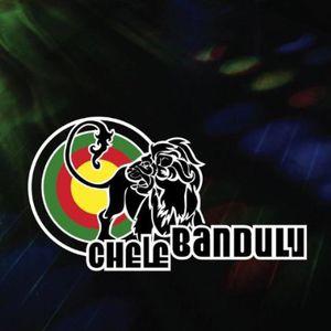 Chele Bandulu