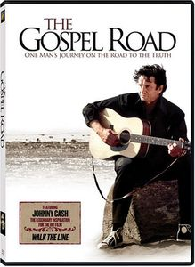 The Gospel Road