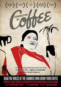 Connected by Coffee