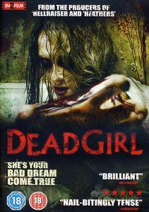 Dead Girl [Import]