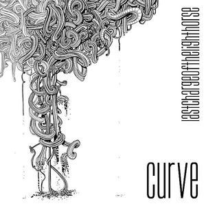 Curve EP