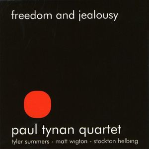 Freedom & Jealousy