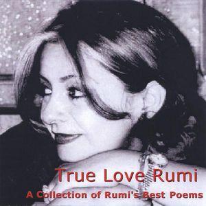 True Love Rumi