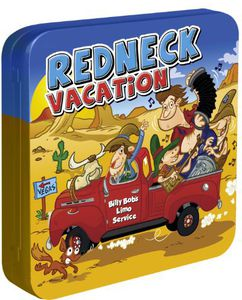 Redneck Vacation