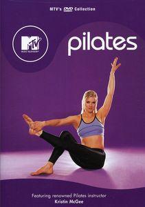 MTV: Pilates