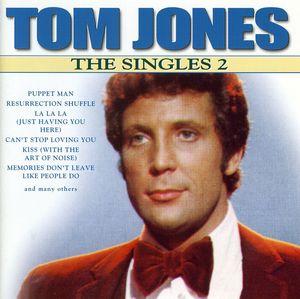Singles 2 [Import]