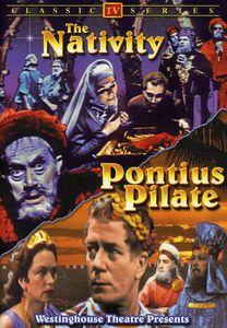 Nativity & Pontius Pilate
