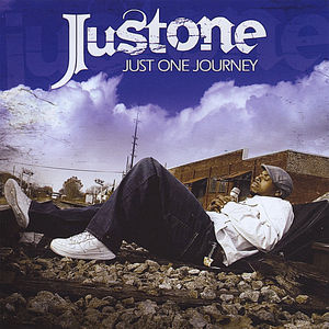 Just-One Journey