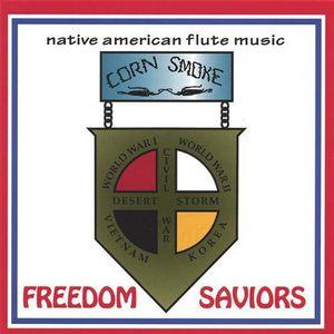 Freedom Saviors