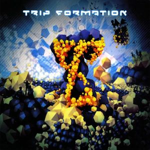 Trip Formation /  Various