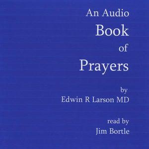 Audio Book of Prayers