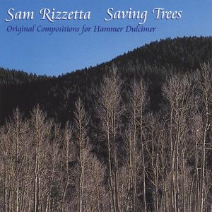 Saving Trees