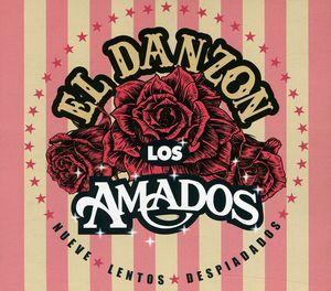 El Danzon, Vol. 1