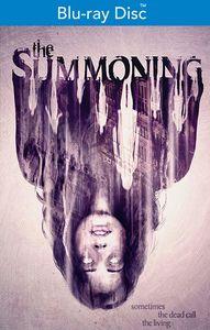 Summoning (2017)