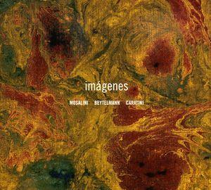 Imagenes [Import]