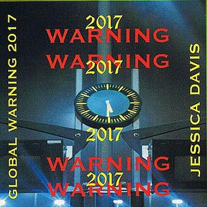 Global Warning 2017