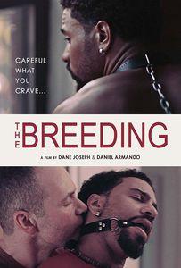 Breeding